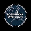 LogistiikkaSymposium